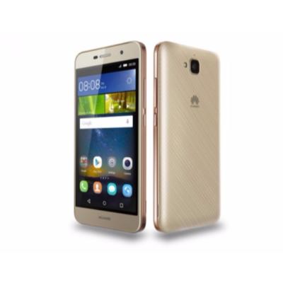 Huawei Y6 Pro 雙咭智能手機 [金色]