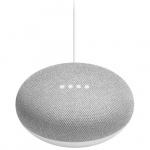 Google Home Mini 智能家居助理