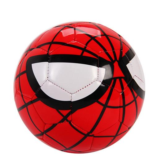 Marvel 2號足球 [3款]