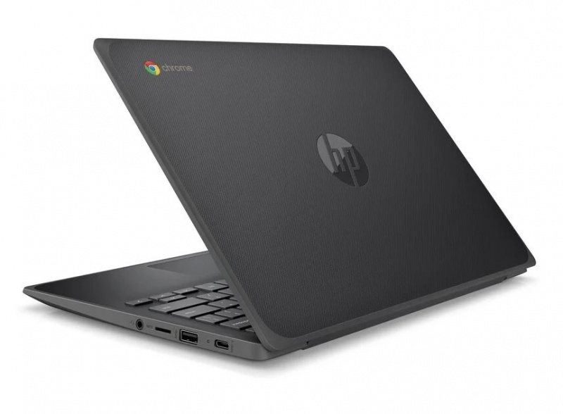 HP Chromebook 11 G8 EE 手提電腦