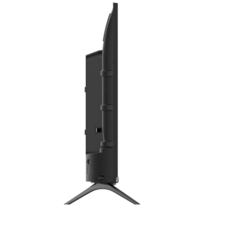 """TCL 32"""" S65A Android TV 高清智能電視 (32S65A)"""