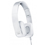 Monster x Nokia Purity HD WH-930 立體聲耳罩式耳機 [2色]