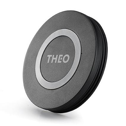Case Station Theo QI 無線充電器