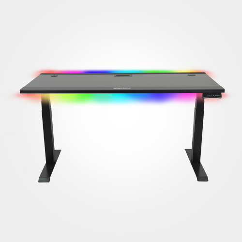 Zenox Orion Gaming Desk 電競桌 [6規格]