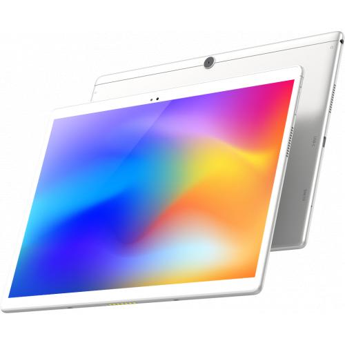"""CUBE 酷比魔方10.5"""" X Neo 4G Lte AMOLED 平板電腦"""