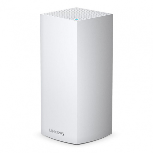 Linksys MX4050/MX4053 WiFi 6 Velop 三頻Mesh 路由器[1件/3件套裝]