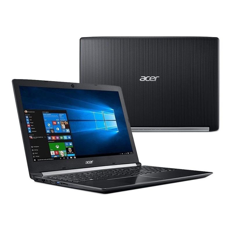 "Acer A515-51G-5545 15.6"" 手提電腦 (NX.GPDCF.005)"