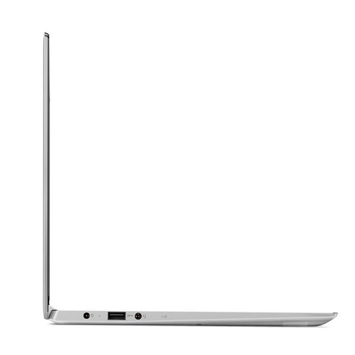 "Lenovo Ideapad 720s-14IKB 14"" 手提電腦 (80XC0009HH)"