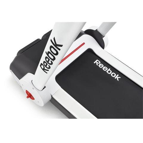 Reebok IRUN 3.0 摺合式跑步機