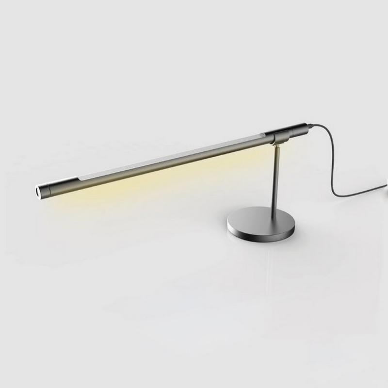 荷蘭allocacoc LightStrip Touch 手滑燈