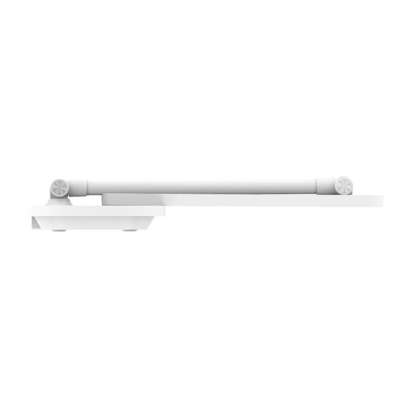 Verbatim Mini LED Desklamp 充電式迷你檯燈 [2色]