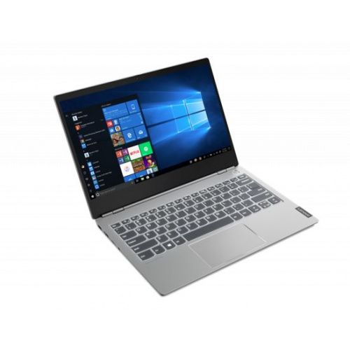 "Lenovo 13.3"" ThinkBook 13s 手提電腦 (20RRA01EHH)"