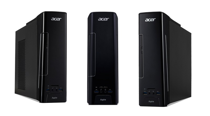 Acer AXC-780 桌上電腦 (DT.B8ACF.006)