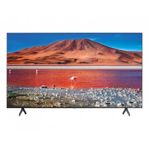Samsung 43'' TU7000 4K UHD 智能電視 (UA43TU7000)