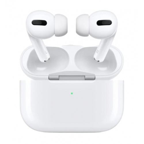 Apple AirPods Pro 降噪無線耳機 【恒生限定】