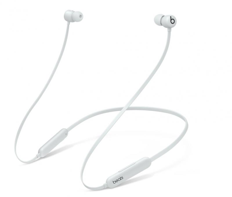 Beats Flex - All-Day 無線耳機 [4色]