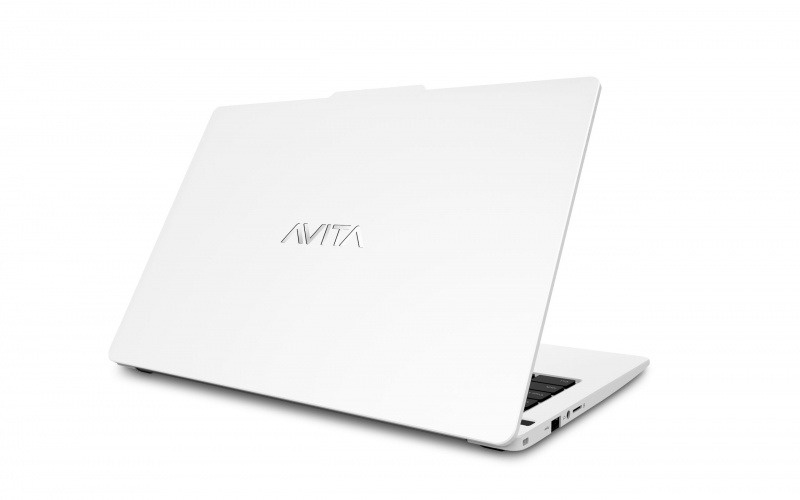 """AVITA 14"""" LIBER V R5 手提電腦 (NS14A8ANV562) [4色]"""