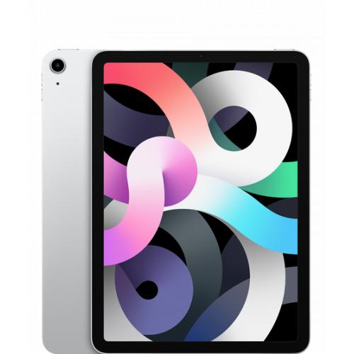 Apple iPad Air 10.9吋2020(第4代) [Wifi][5色][2容量]