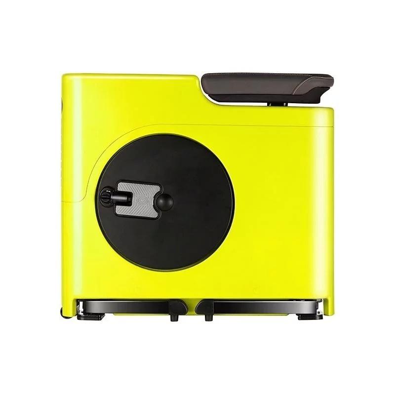 FREEDARE M Box 迷你健身單車 [4色] 【DBS獨家優惠】