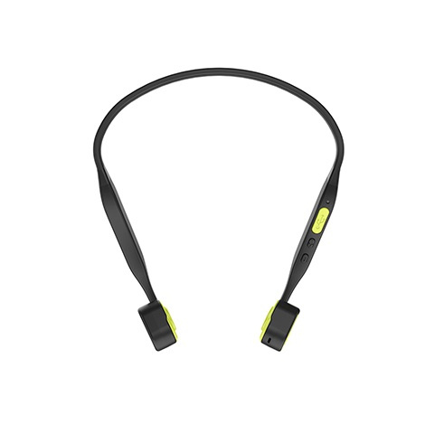 Borofone BE16脈動骨傳導運動耳機