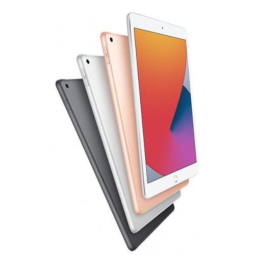 Apple 2020 iPad 10.2