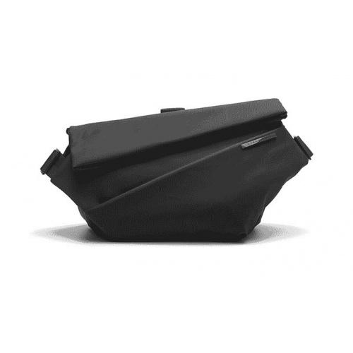 NIID Radiant R1 極速行動單肩包 [多色]
