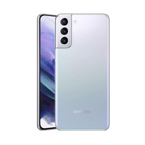 Samsung Galaxy S21+ 5G 智能手機 (8+256GB) [3色]