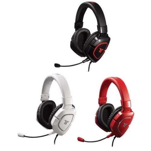 Tritton AX180 電競耳機 [3色]