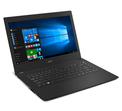 "Acer TravelMate P2 TMP2410 14"" 手提電腦 (NX.VGKCF.001)"