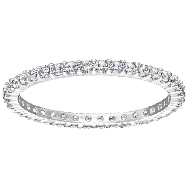 Swarovski Vittore 戒指 [2尺寸] 5007779 /5007780