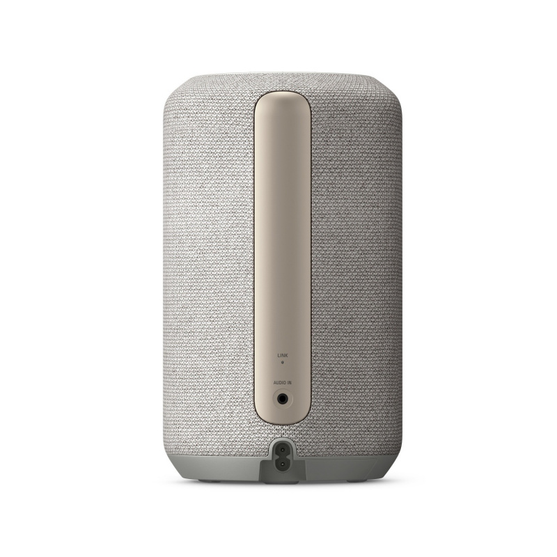Sony SRS-RA3000 全方位音效無線擴音器 [2色]