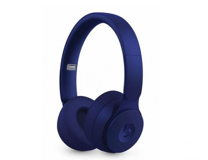 Beats Solo Pro Wireless 抑噪耳機 [2色]