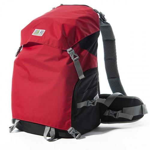 Caseman AOB1 多功能戶外登山攝影相機背囊