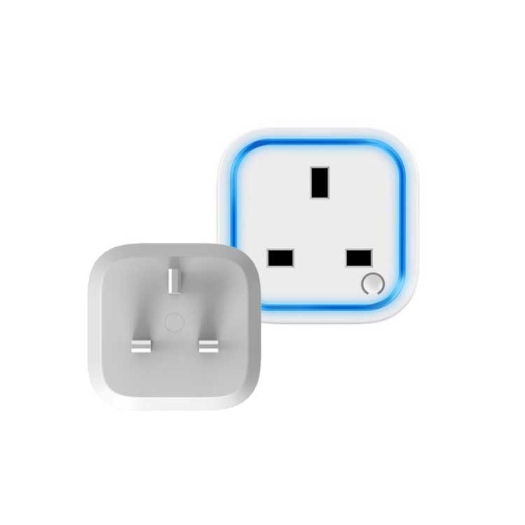 Oomi Plug 插頭
