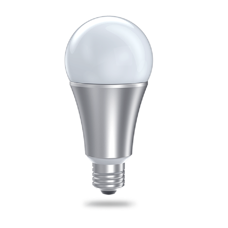 Oomi Bulb 燈泡