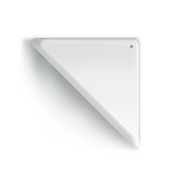 Oomi Door and Window Sensor 門窗監察器 [2色]