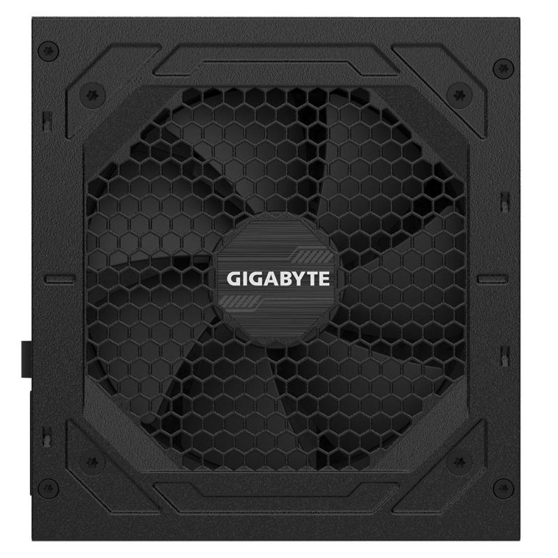 GIGABYTE P850W 電源供應器 P850GM