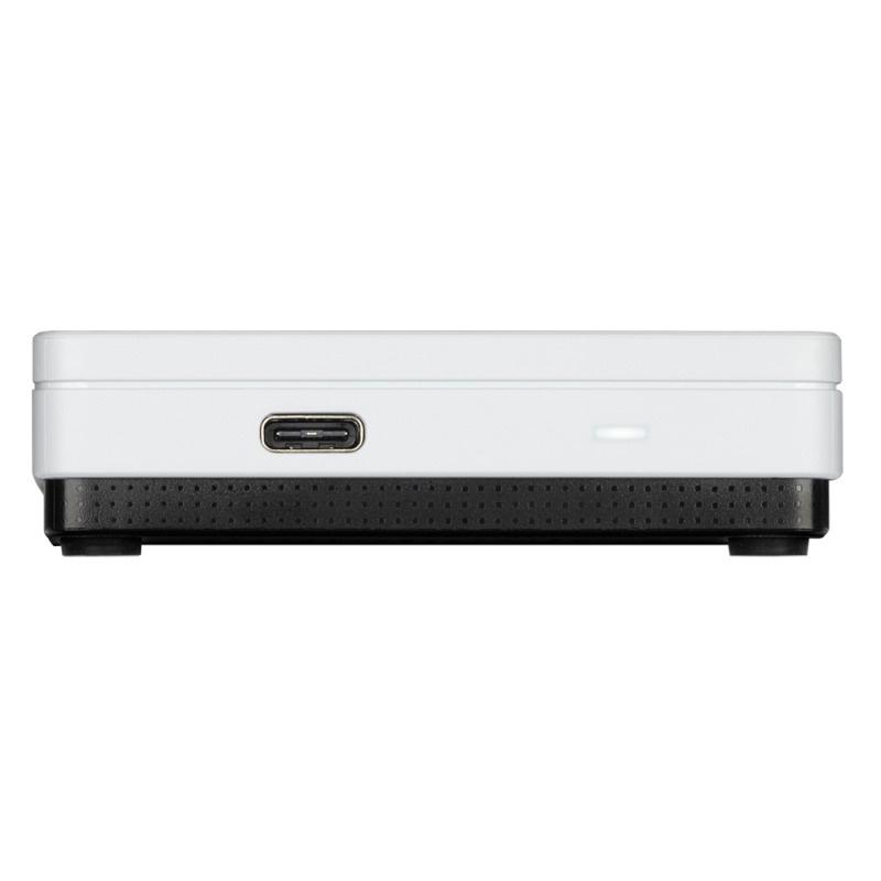 GIGABYTE VISION DRIVE 1TB 外置 SSD GP-VSD1TB