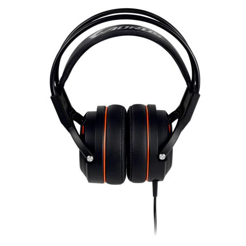 GIGABYTE AORUS H5 RGB 電競耳機