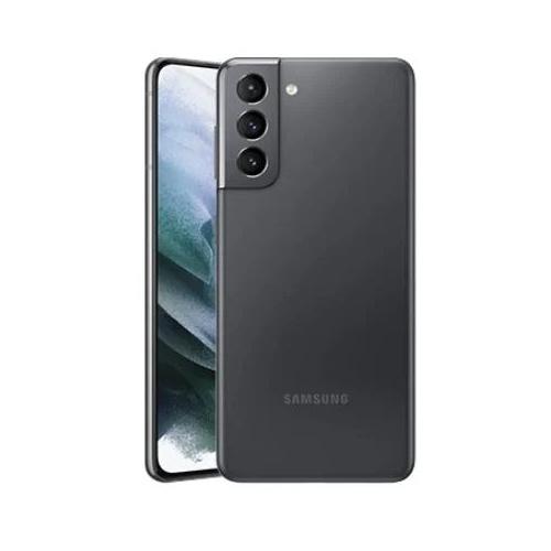 Samsung Galaxy S21 5G 智能電話 [8GB+256GB] [2色]