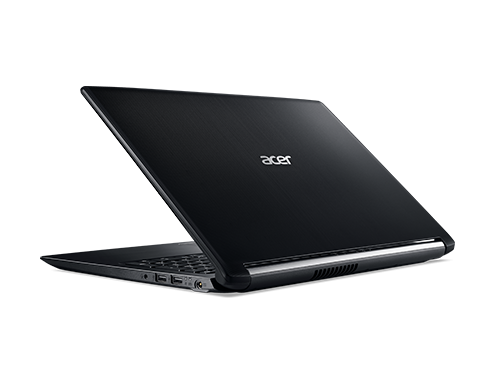 Acer Aspire A517-51G-73CW 頂配版手提電腦 (NX.GSTCF.002)