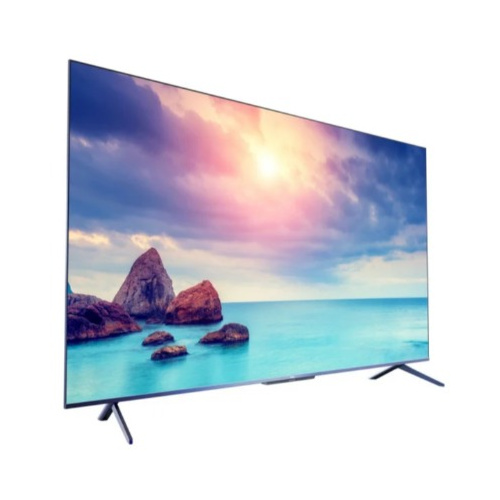 """TCL C716 QLED 4K Android TV 電視 50"""" (50C716)"""