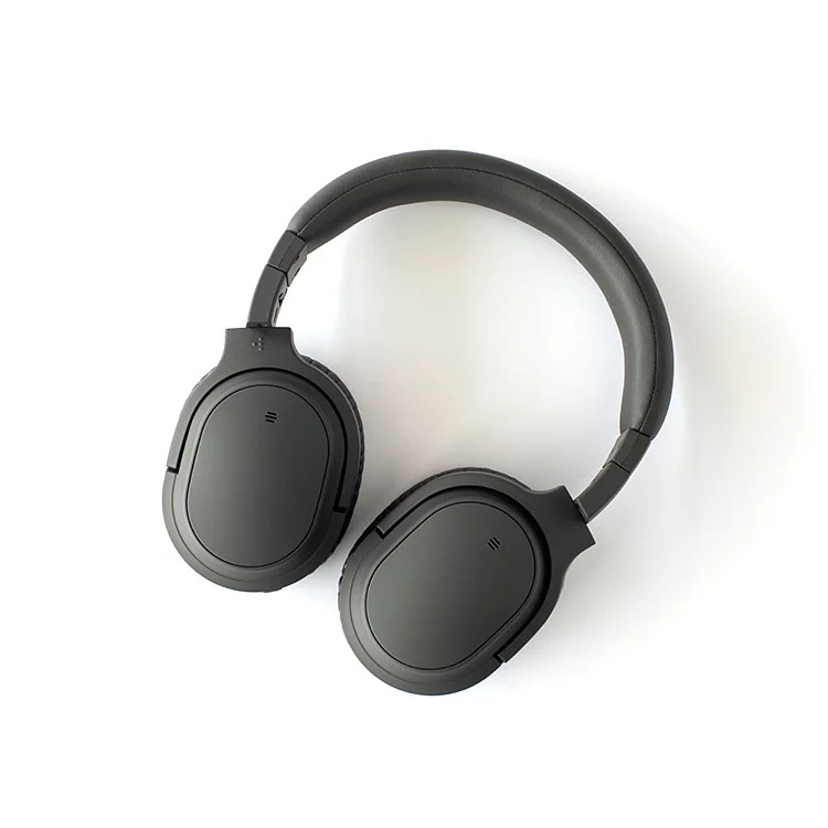 AG-WHP01K 頭戴式藍牙耳機 [3色]