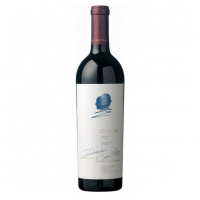 Opus One Napa Valley 2012 750mL [1/6枝裝]