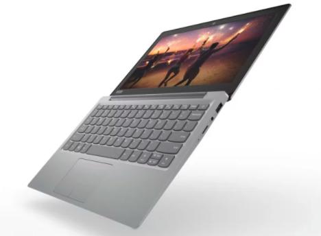 Lenovo IdeaPad 120S-14IAP 手提電腦 (81A5002NHH)
