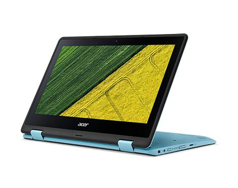 Acer SP111 N3450 手提電腦 (NX.GL5CF.001)