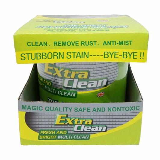 Extra Clean 神奇去污清潔膏