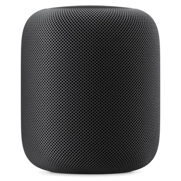 Apple HomePod 智能藍牙喇叭 [2色]