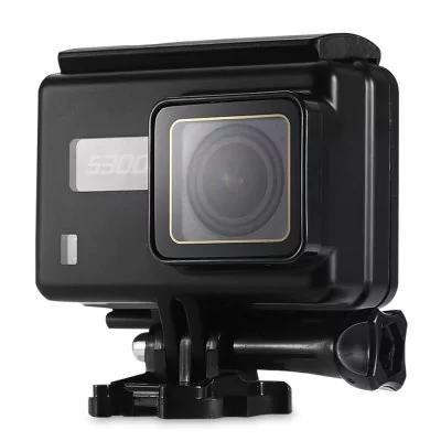Soocoo s300 4k30FPS 運動相機