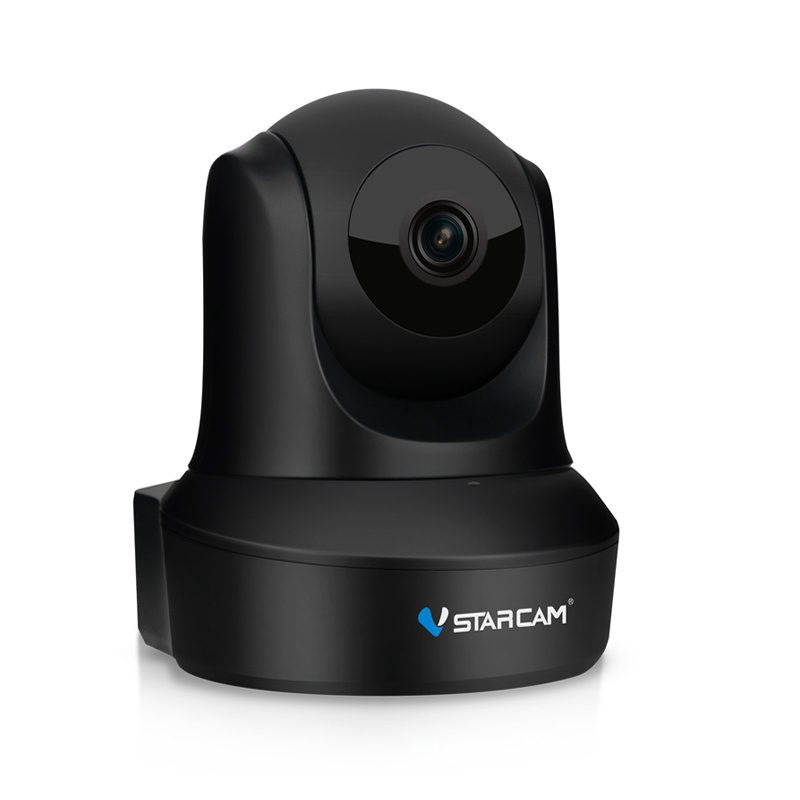 Vstarcam C29S 1080P 網絡攝像機